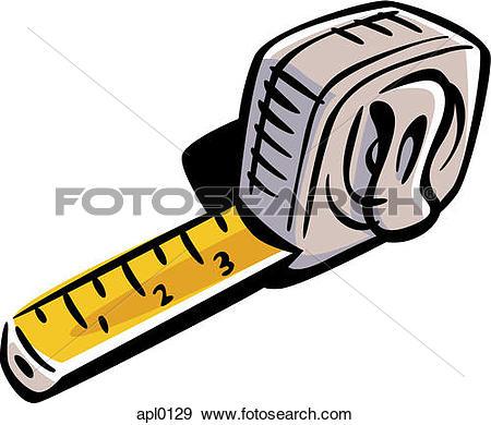A tape measure-A tape measure-15