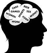 A Womanu0026#39;s Mind U0026middot; A Ma-A womanu0026#39;s mind u0026middot; A manu0026#39;s mind-0