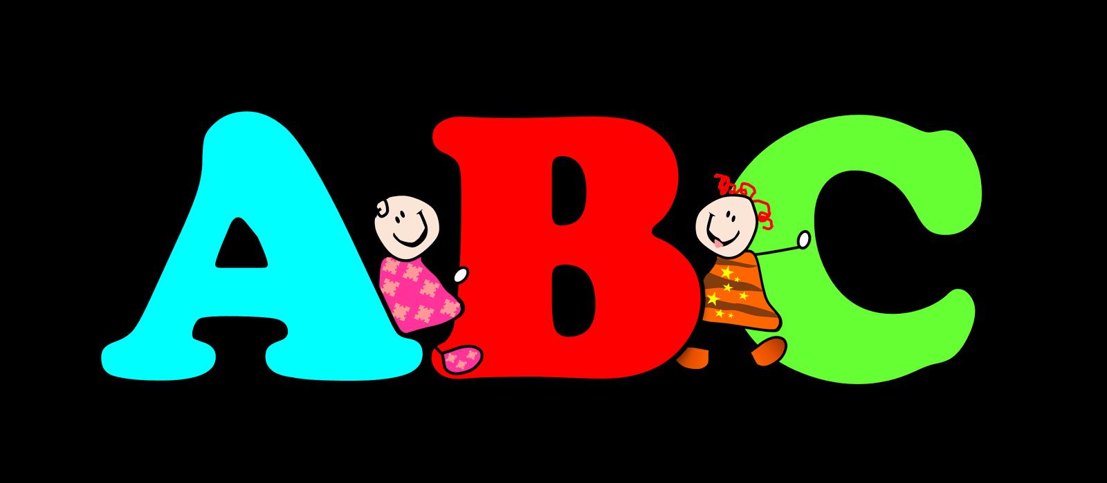 Abc clip art images illustrations photos-Abc clip art images illustrations photos-2