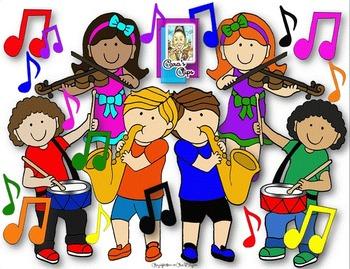 About Free Music Clip Art ..-about Free Music Clip Art ..-0