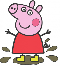 about Imagenes Peppa Pig . - Peppa Pig Clipart