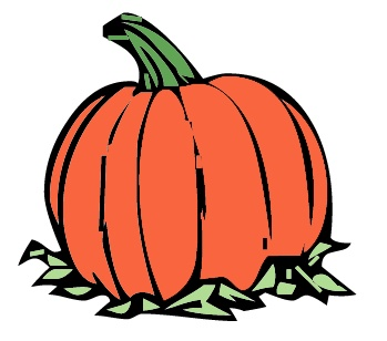 Absolutely Free Clip Art - Th - Free Clipart Pumpkins