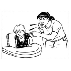 Abuse Clipart-abuse clipart-3