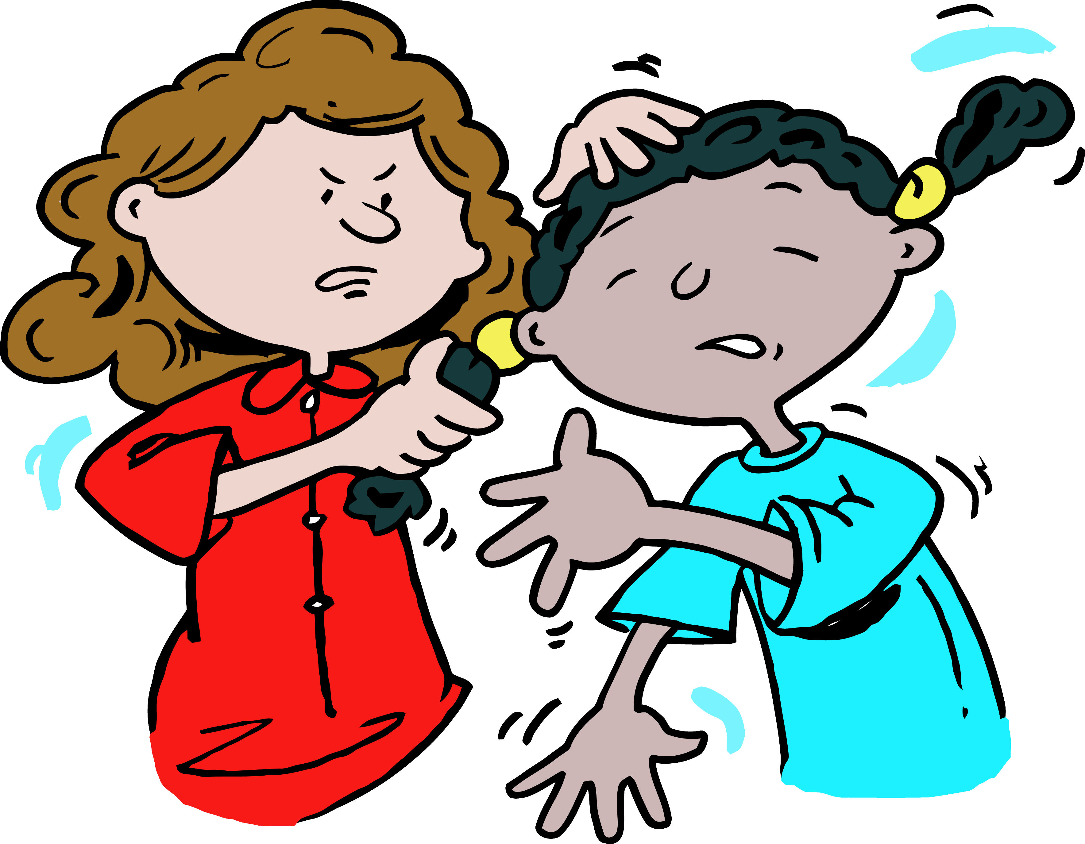 Abuse Clipart-Abuse Clipart-7
