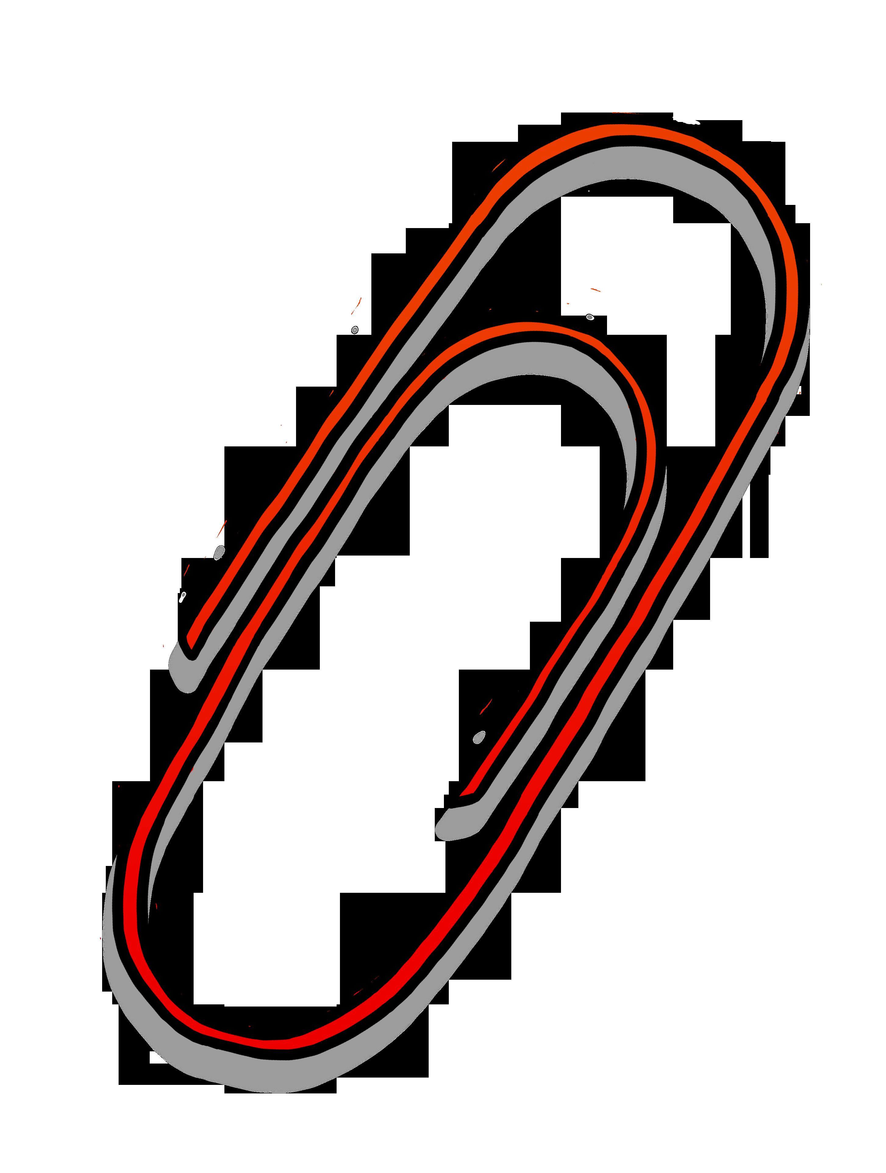accelerator clipart