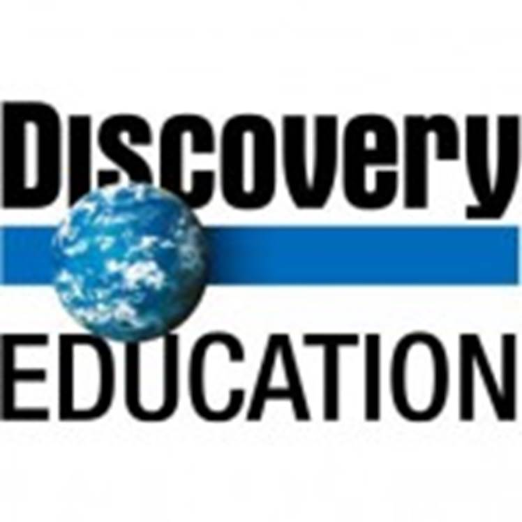 Access Discovery Education using your username and password to login.
