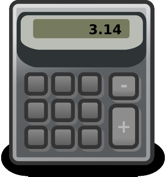 Accessories Calculator Svg-Accessories Calculator svg-0