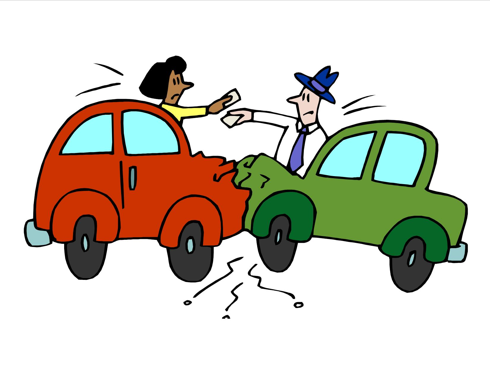 Accident cliparts. Accident cliparts. cl-Accident cliparts. Accident cliparts. clipart car accident clipart-6