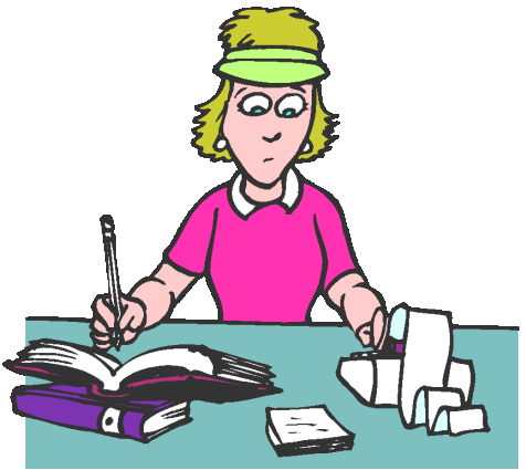 Accounting Clipart-accounting clipart-4