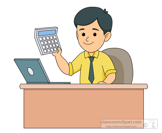 Accounting Clipart-accounting clipart-5