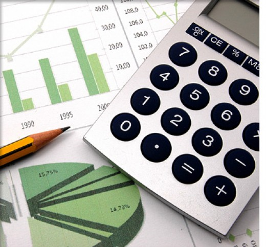 Accounting Clip Art   Benefits Of The Ad-Accounting Clip Art   Benefits of the Advanced QuickBooks Course-6