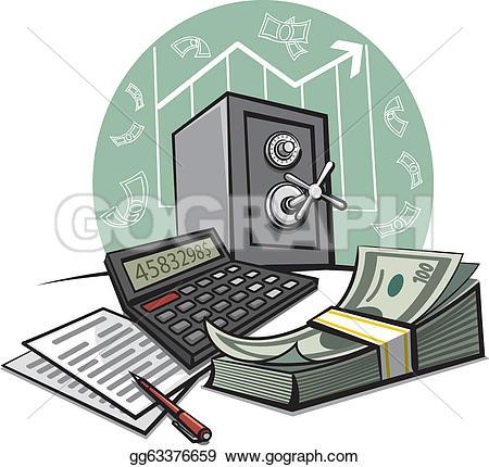 Accounting Icons U0026middot; Financial -Accounting icons u0026middot; financial accounting-11