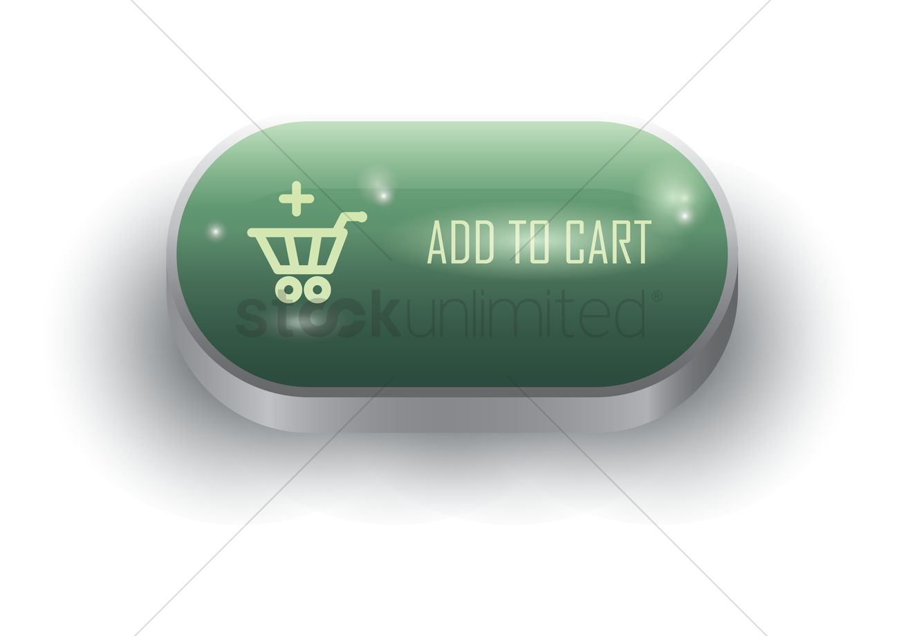 Add To Cart Button Clipart healthy-Add To Cart Button Clipart healthy-21