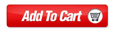 Add To Cart Button PNG HD-Add To Cart Button PNG HD-16