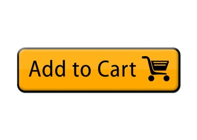 CTA Add to Cart Button Vector and PNG u2-CTA Add to Cart Button Vector and PNG u2013 Free Download-10