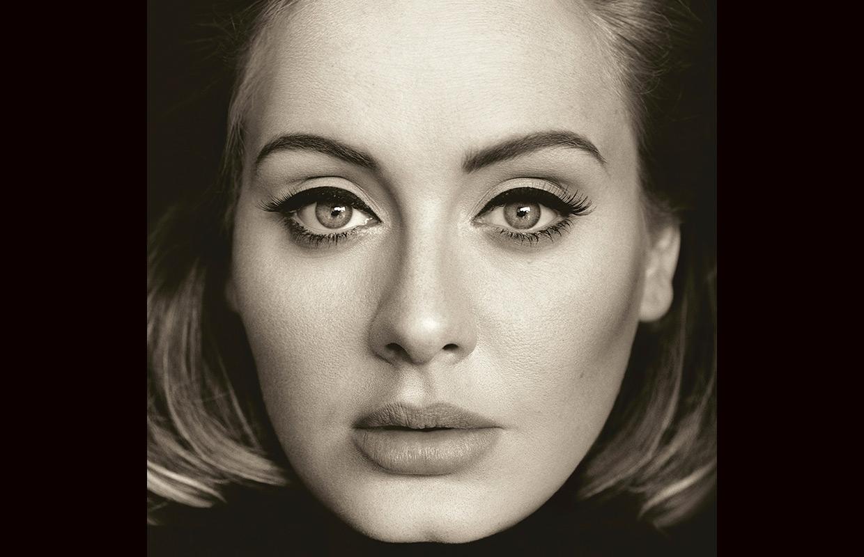 Adele plans U.S. tour