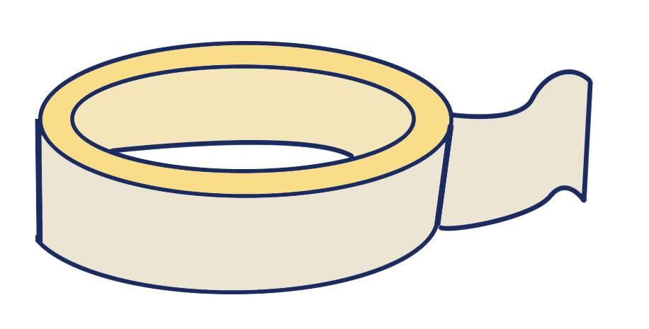 Adhesive Tape Clipart-Adhesive Tape Clipart-1