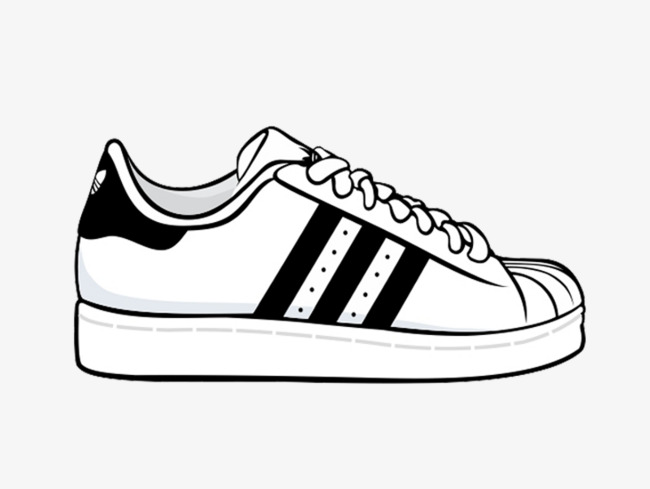 Adidas Classic Shoes Shells, Adidas, Cla-adidas classic shoes shells, Adidas, Classic Style, Shell Shoes PNG Image  and Clipart-1