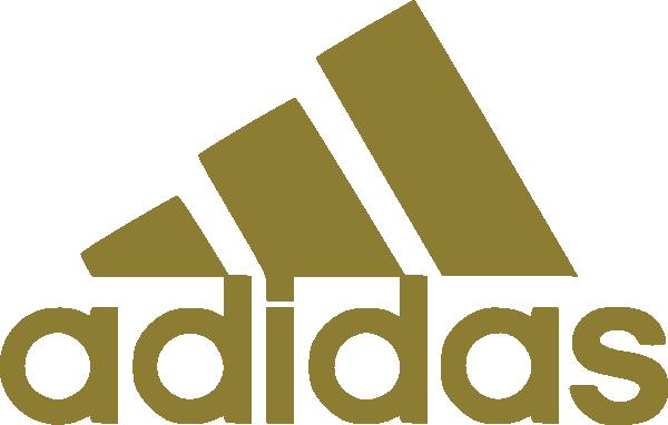 Adidas Clipart #1-Adidas Clipart #1-2