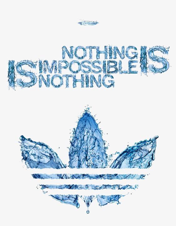 Adidas, Clover, Sports Brand, Sport Logo-adidas, Clover, Sports Brand, Sport Logo PNG Image and Clipart-5