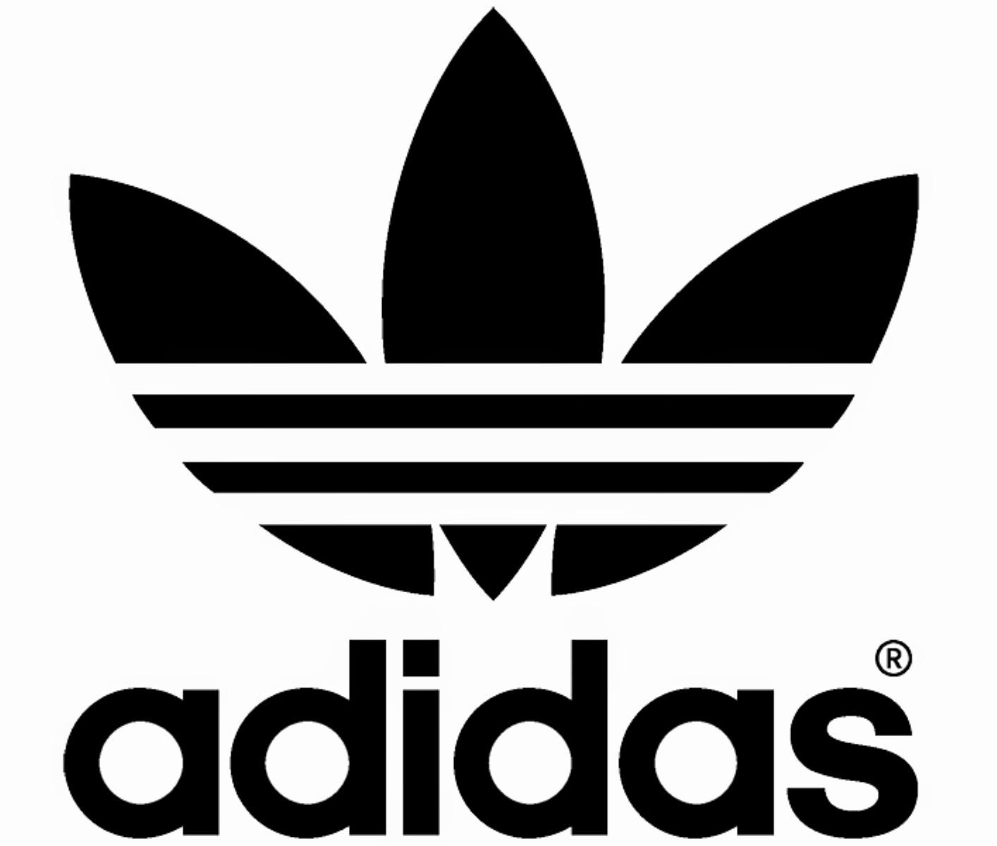 Adidas Logo Clipart-Adidas Logo Clipart-6