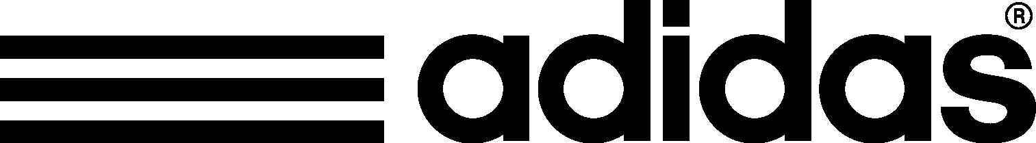 Adidas Logo Cliparts-Adidas Logo Cliparts-7