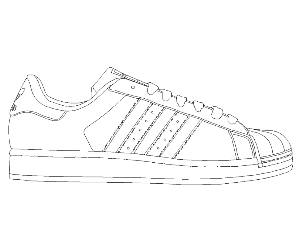 Adidas Shoes Clipart - Google Search-adidas shoes clipart - Google Search-12