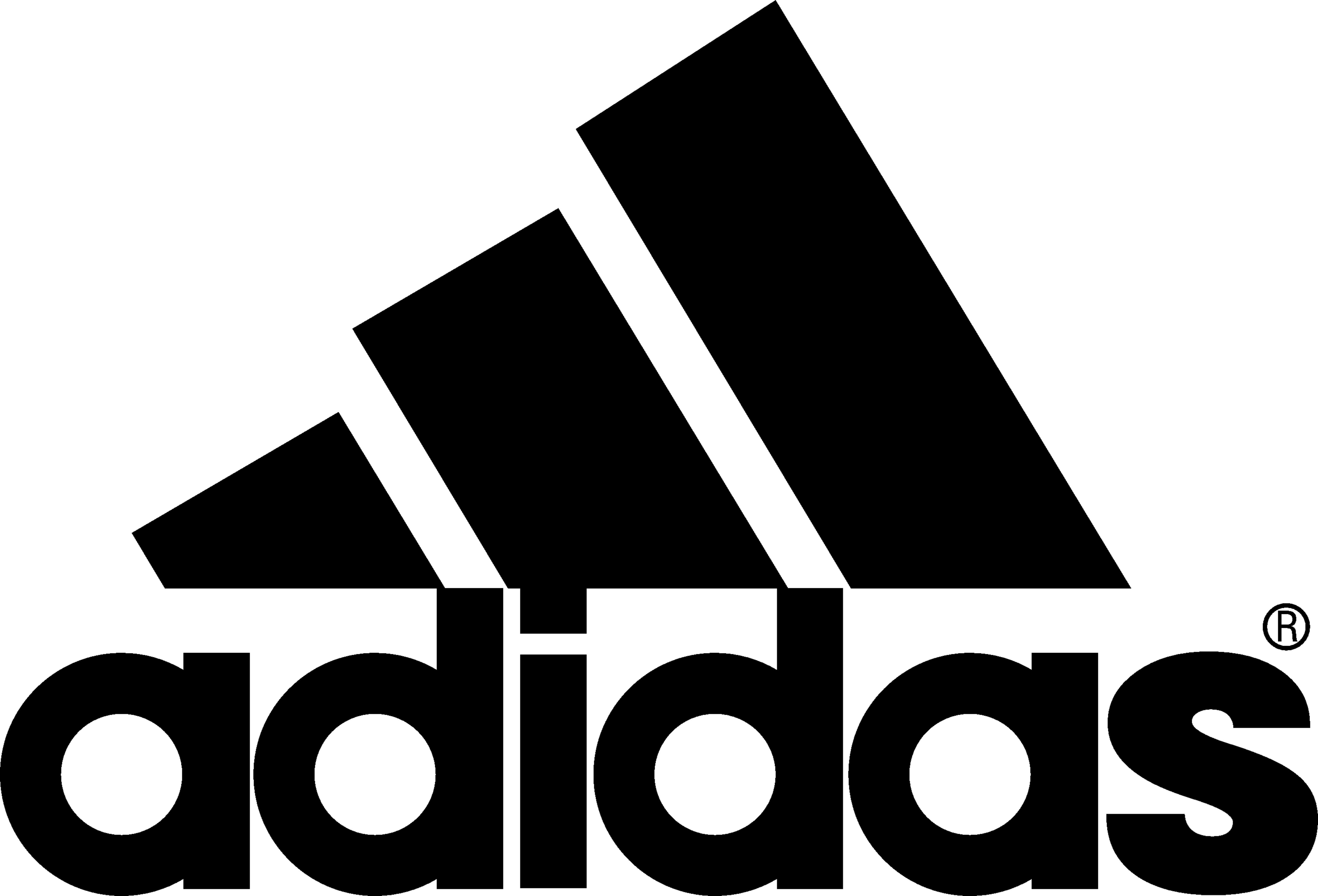 Adidas Shoes Hd Clipart. Wifi-Adidas shoes hd clipart. Wifi-13