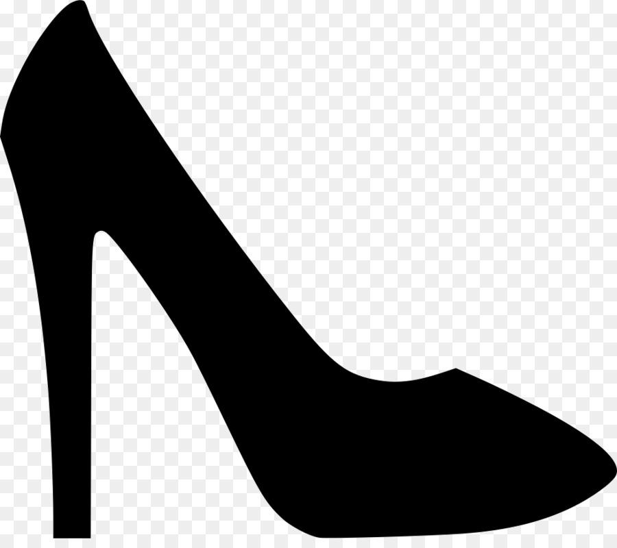 High-heeled Shoe Sneakers Adidas Clip Ar-High-heeled shoe Sneakers Adidas Clip art - adidas-16