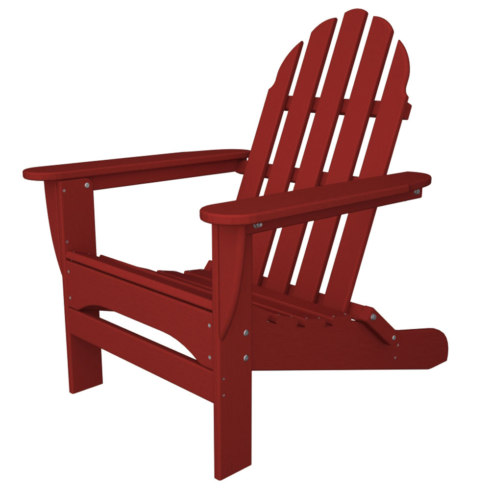 Adirondack Chair Clip Art Cliparts Co