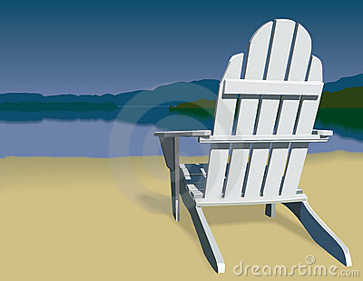 Adirondack Chair Stock Illustrations u2013 54 Adirondack Chair Stock Illustrations, Vectors u0026amp; Clipart - Dreamstime