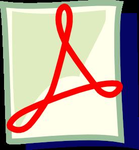 Adobe Clip Art
