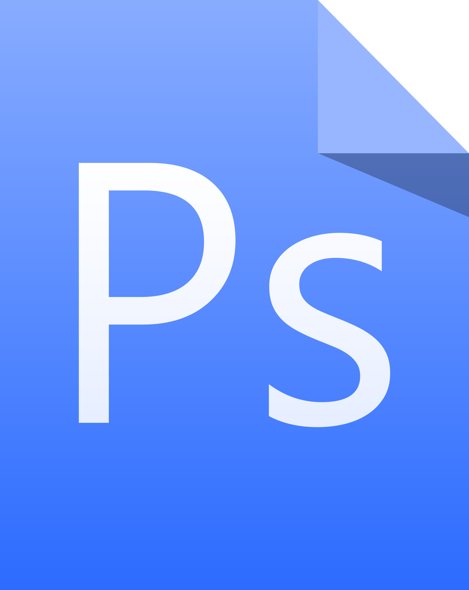 Adobe Photoshop Design By Miror
