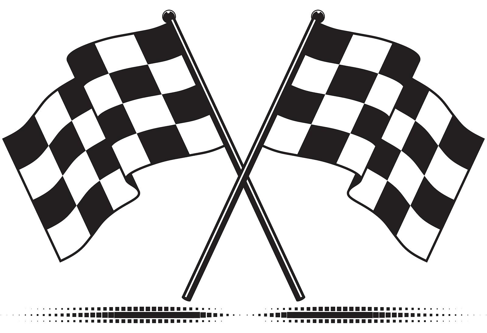 Adrenaline Adventures And Nascar Racing -Adrenaline Adventures And Nascar Racing Experience To Theiroptions-0