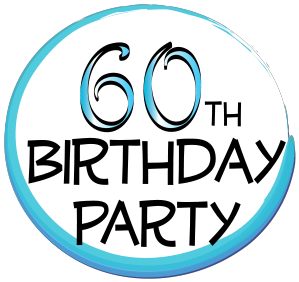 Adult Birthday Party Clip Art Clipart Panda Free Clipart Images