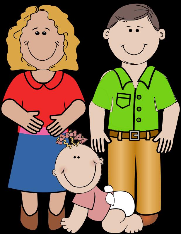 Adult Clip Art-Adult Clip Art-3