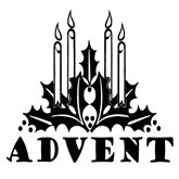 ... Advent Clipart - ClipArt Best; Free ...