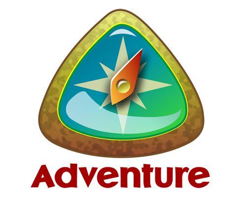 adventure clipart