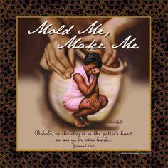 African American Christian Women Clip Ar-African American Christian Women Clip Art African American Calendars-7