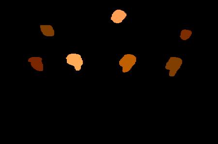 African American Gospel Choir Clip Art