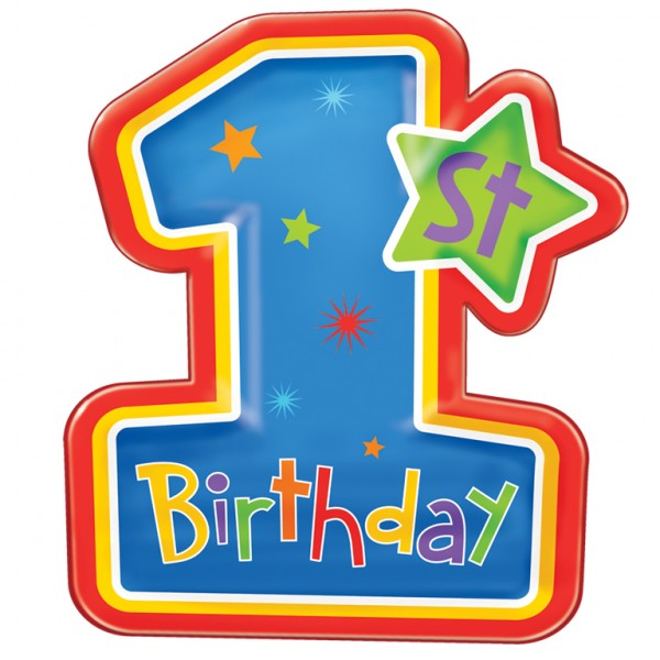 Afro My Big Fat Afro 1st Birthday We Re -Afro My Big Fat Afro 1st Birthday We Re Giving Away Lots Of Prizes-4