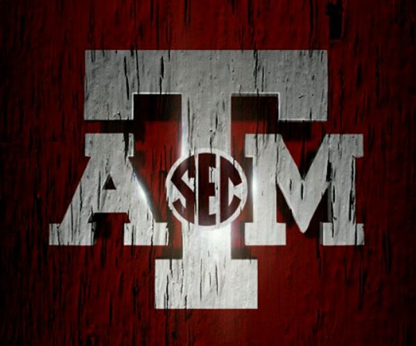 Aggie Athletic Facility Rental Deposits -Aggie Athletic Facility Rental Deposits ...-3