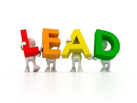 Agile Leadership Fails Part 2 Collaborat-Agile Leadership Fails Part 2 Collaborative Leadership Team-19