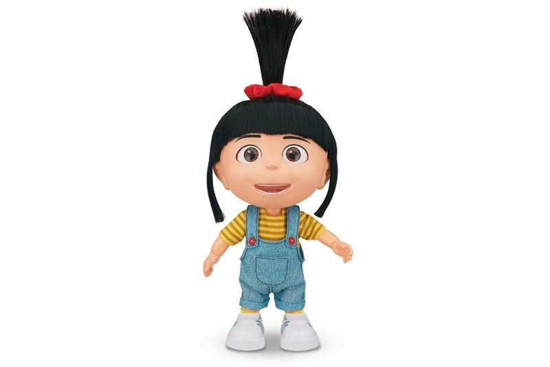 ... Agnes Despicable Me - ClipArt Best .-... Agnes Despicable Me - ClipArt Best ...-3