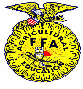 agricultural-ffa