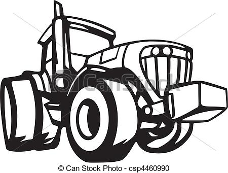 43 Agriculture Clipart
