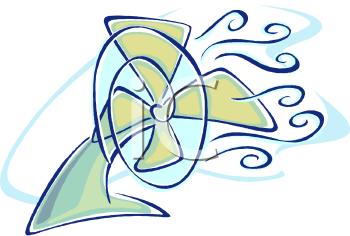 Air Clip Art