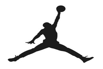 Air Jordan Logo Free Download - ClipArt -Air Jordan Logo Free Download - ClipArt Best-0