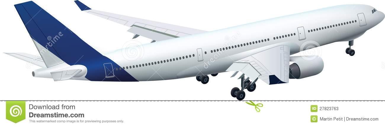 Airbus A330 Stock Illustrations u2013 2 Airbus A330 Stock Illustrations,  Vectors u0026 Clipart - Dreamstime