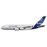 Airbus Png Image PNG Image